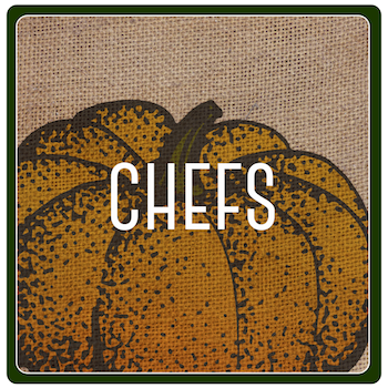 box_chefs
