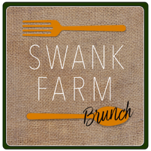 box_swank_farm_brunch