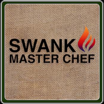 swank_master_chef