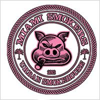 Miami Smokers