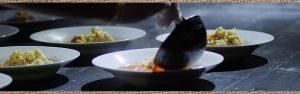 Swank Master Chef 1