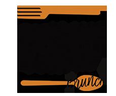 logo_swank brunch