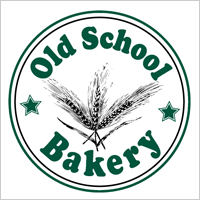 Old School Bakery