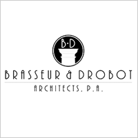 Brasseur Drobot