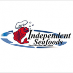 independent seafood