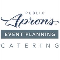 Publix Event Planning