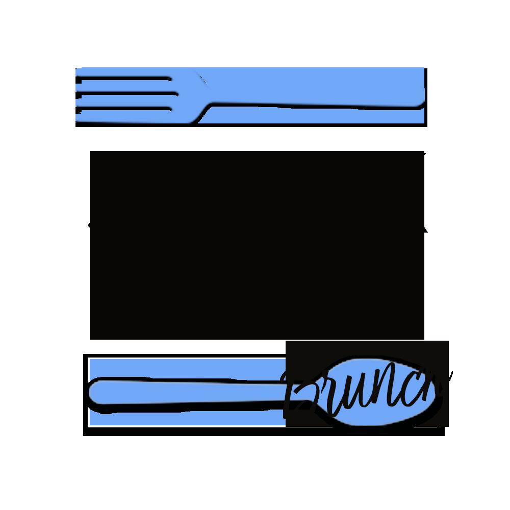 Swank Specialty Produce