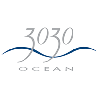 3030 Ocean