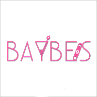 Baybes