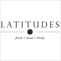 Logo Latitude