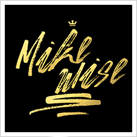 MikeHouse
