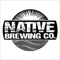 Native Brewing