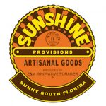 Sunshine Provisions