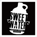 This image has an empty alt attribute; its file name is LOGO_SWEETWATER-150x150.png